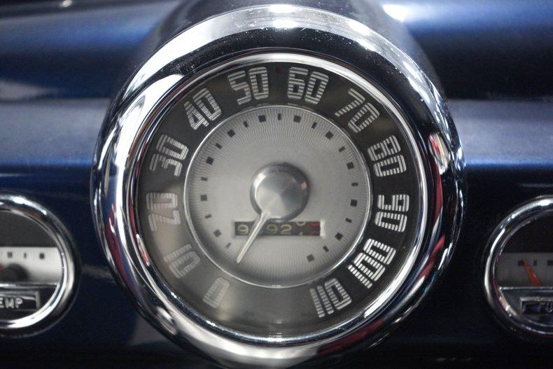 1949 Mercury Coupe 47