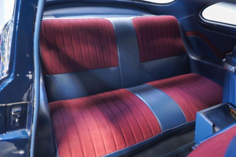 1949 Mercury Coupe 53