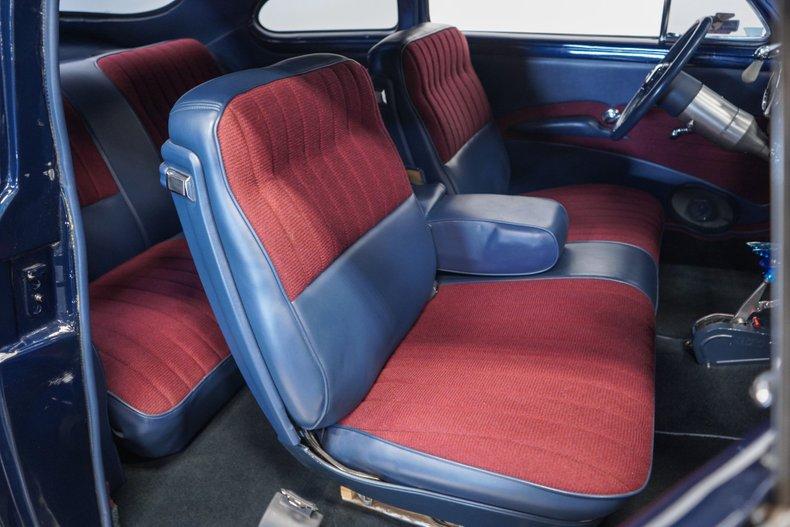 1949 Mercury Coupe 54