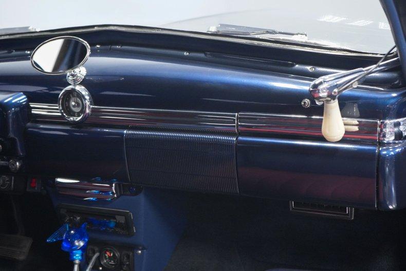 1949 Mercury Coupe 58