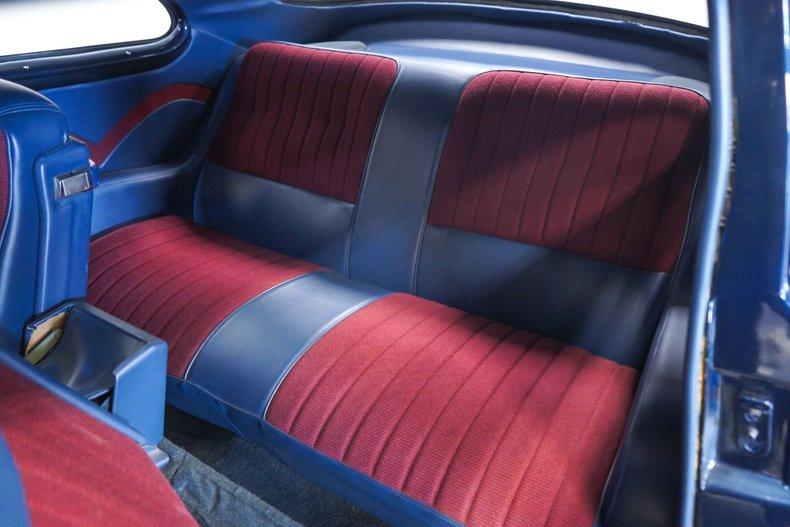 1949 Mercury Coupe 52