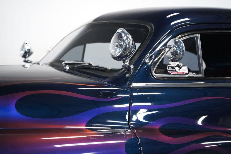 1949 Mercury Coupe 69