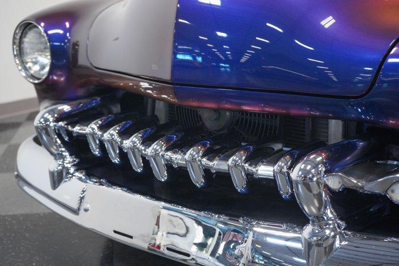 1949 Mercury Coupe 68