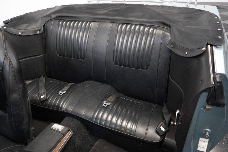 1971 Dodge Challenger 54