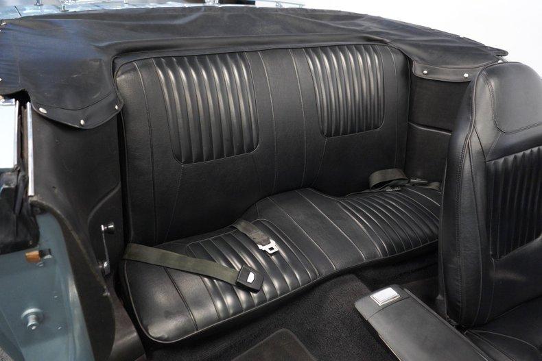 1971 Dodge Challenger 55