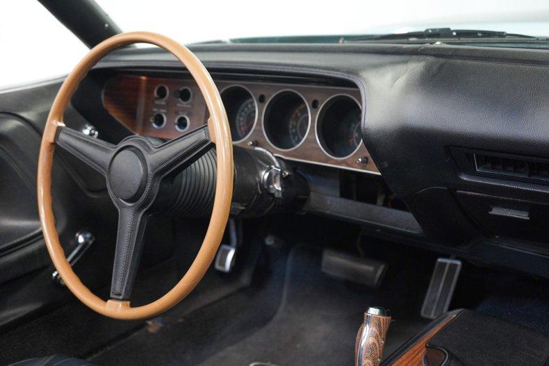 1971 Dodge Challenger 59