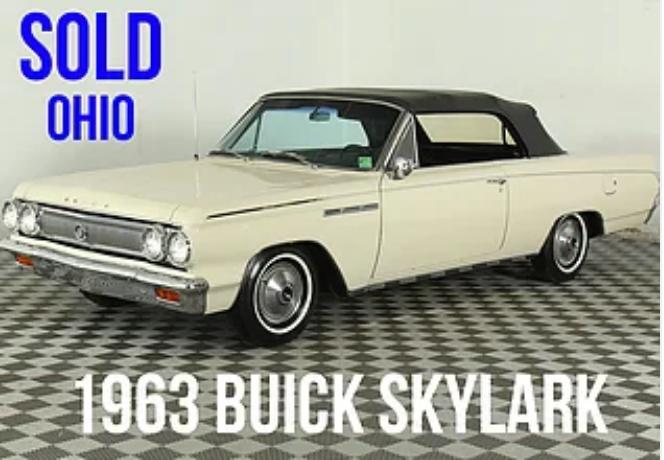 1963 Buick_Skylark