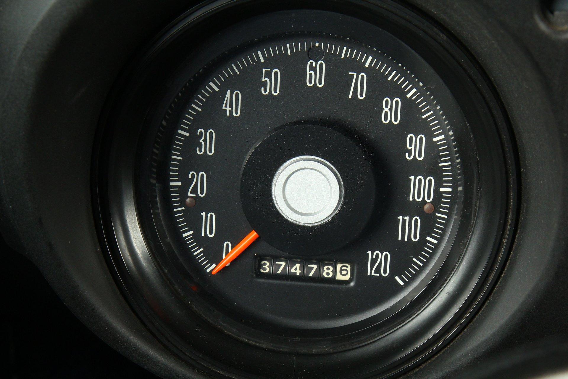 1974 Dodge Tradesman