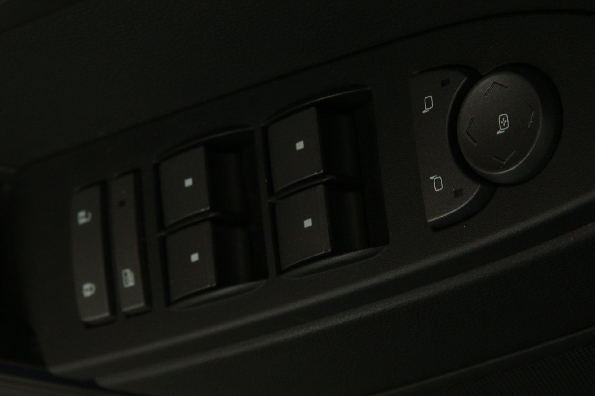 2011 Cadillac CTSV