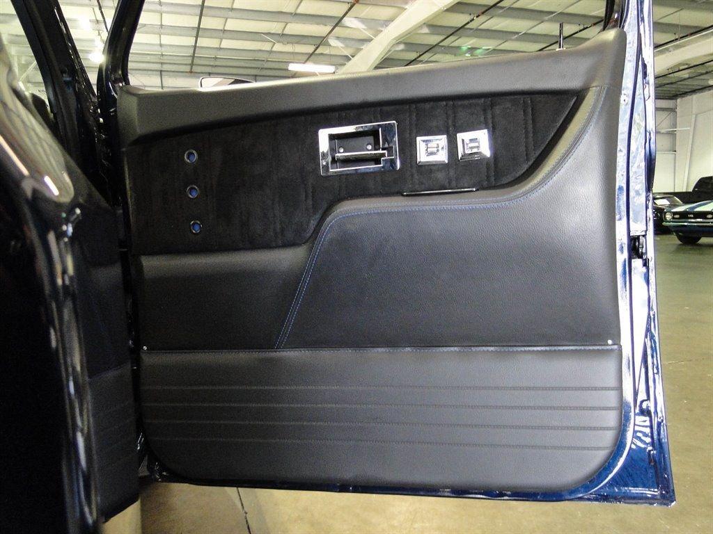 1987 GMC 1500 (C10)