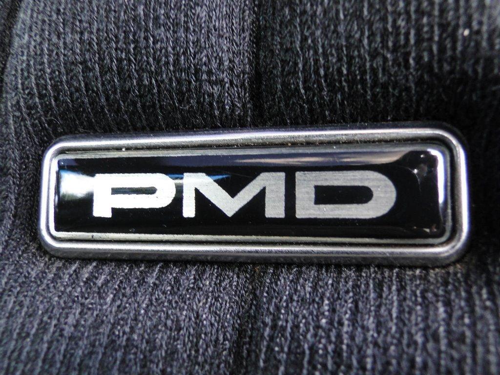 1982 Pontiac Firebird