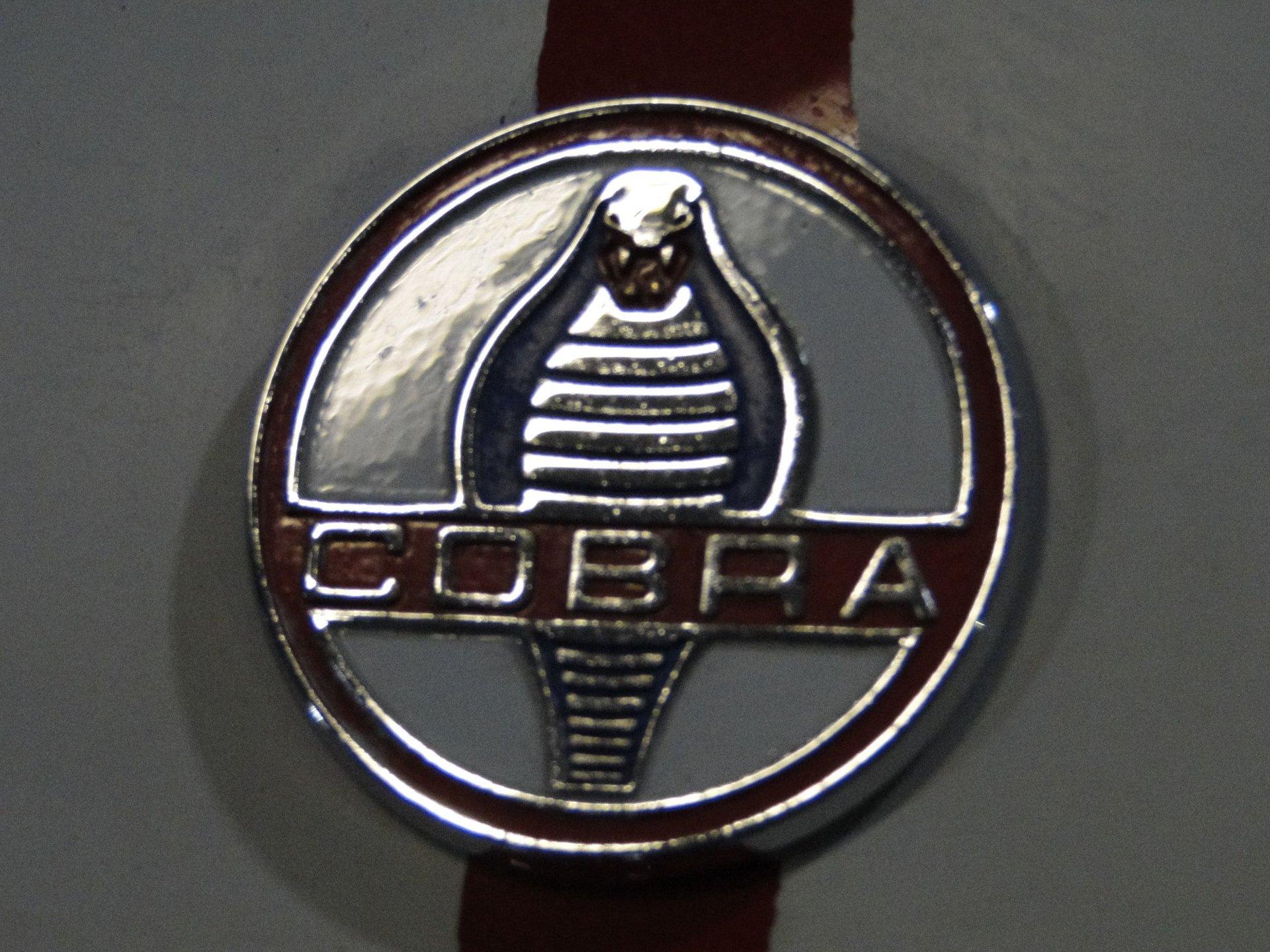 2003 ASPT CV