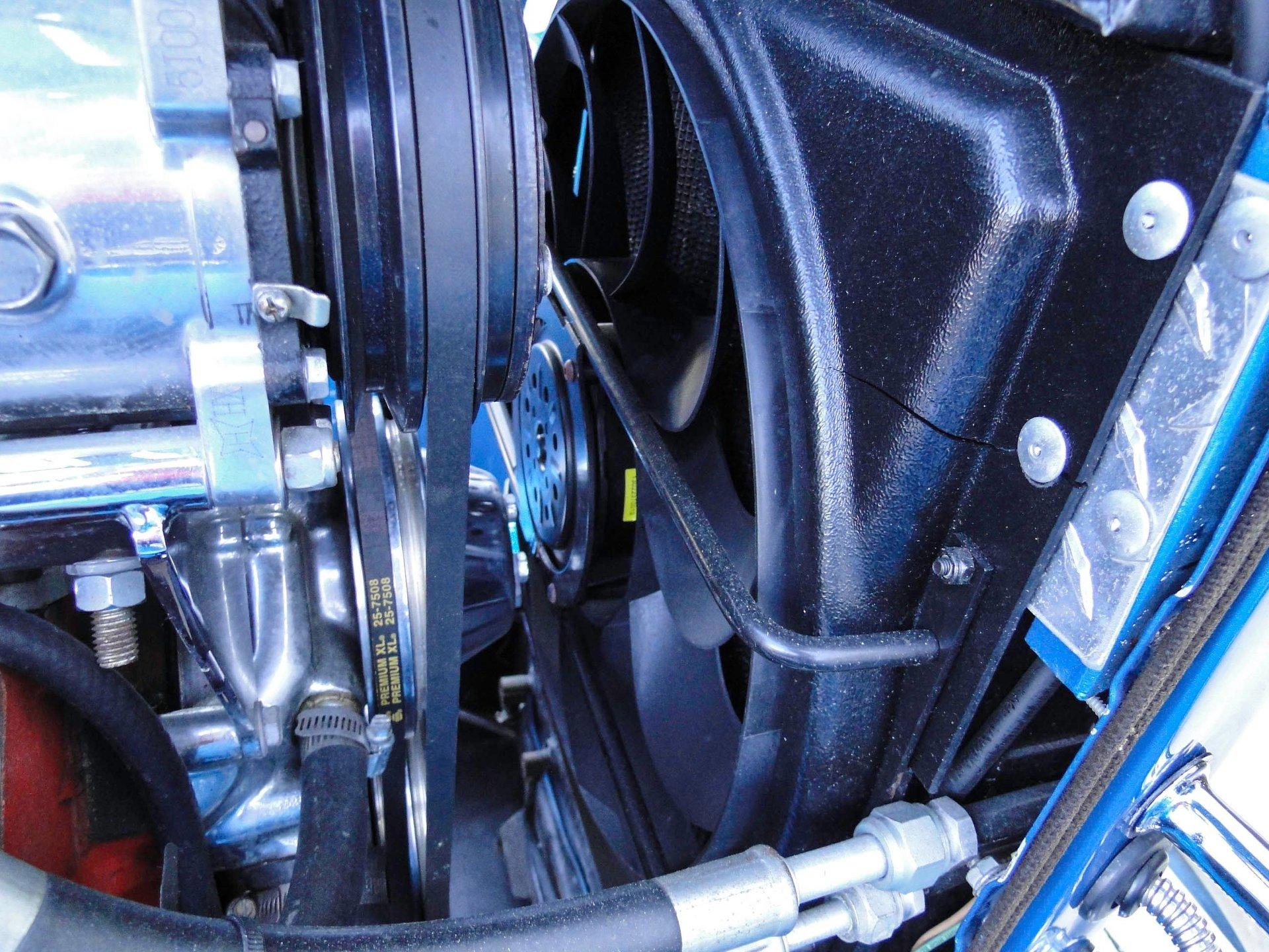 1933 Chevrolet Master
