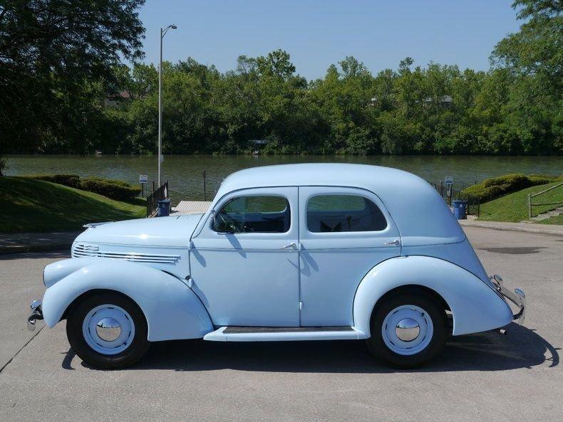 1937 willys 37 1937 willys 37 4 door sedan