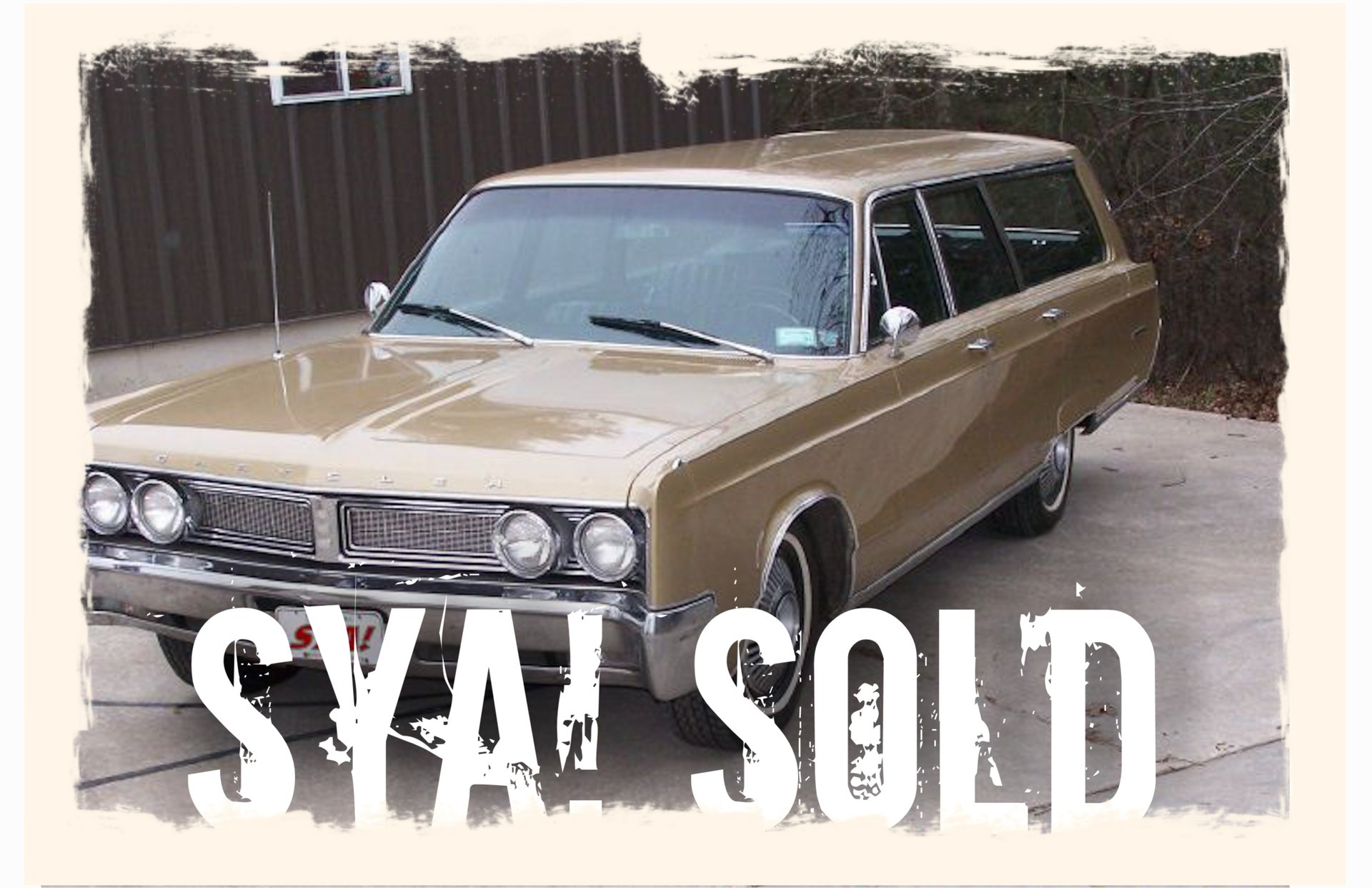 1967 chrysler town country