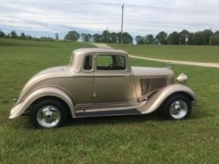 1933 plymouth 5 window coupe