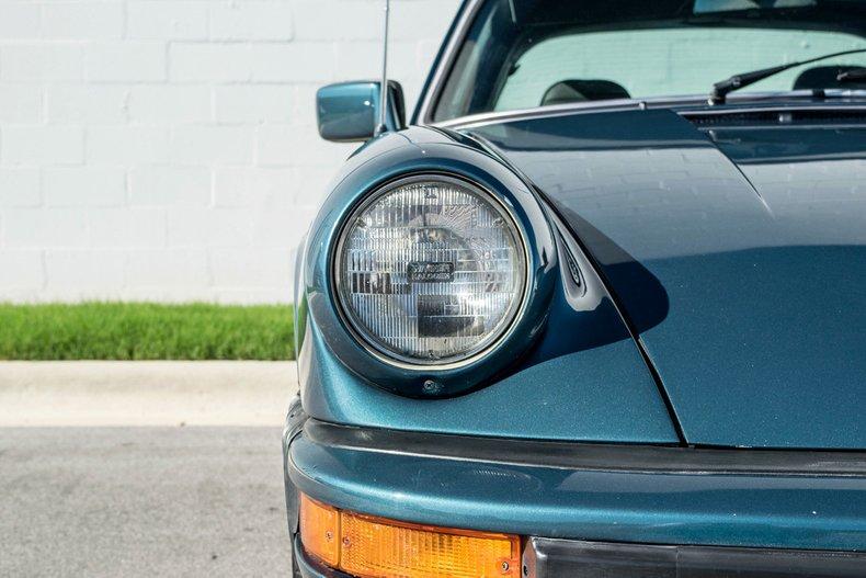 1979 Porsche 911