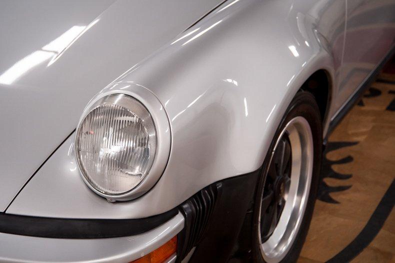 1979 Porsche Kremer