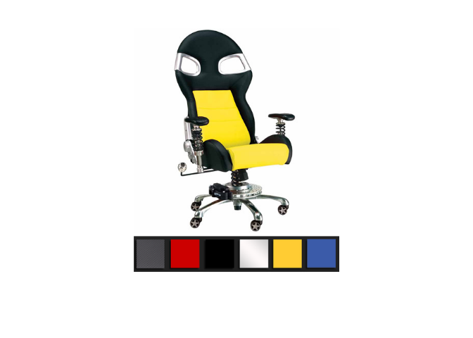 For Sale LXE Office Chair
