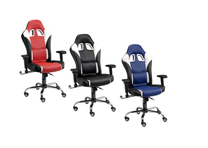 For Sale SE Office Chair