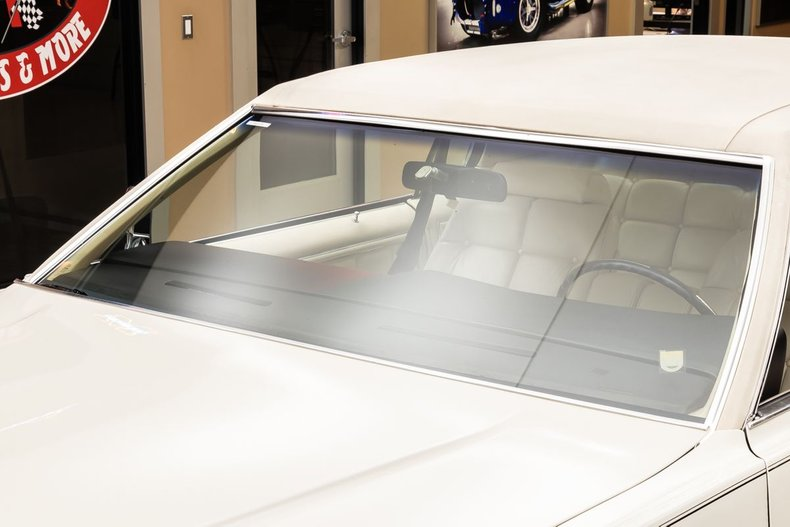1974 Lincoln Continental 40