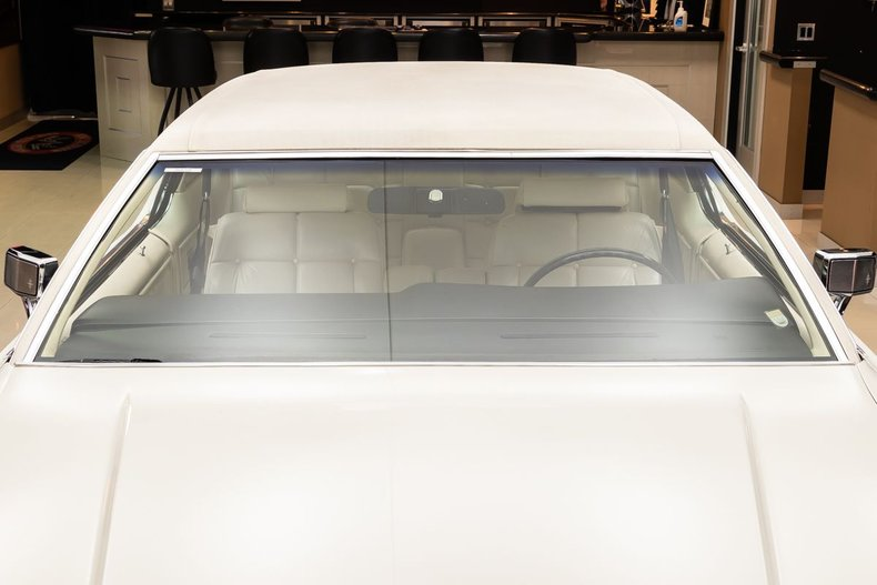 1974 Lincoln Continental 39