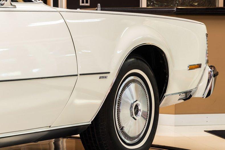 1974 Lincoln Continental 58