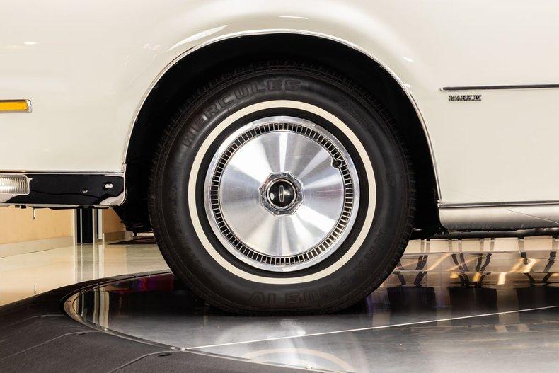 1974 Lincoln Continental 61