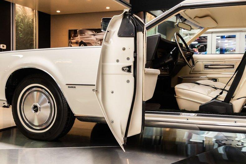 1974 Lincoln Continental 67