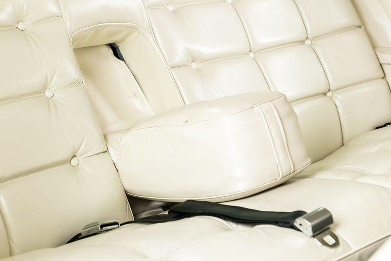 1974 Lincoln Continental 81