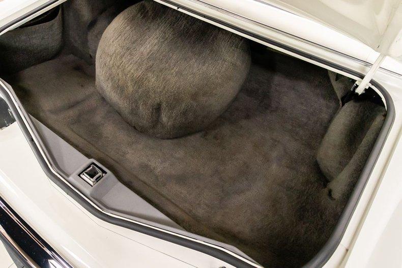 1974 Lincoln Continental 92