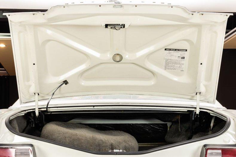 1974 Lincoln Continental 90