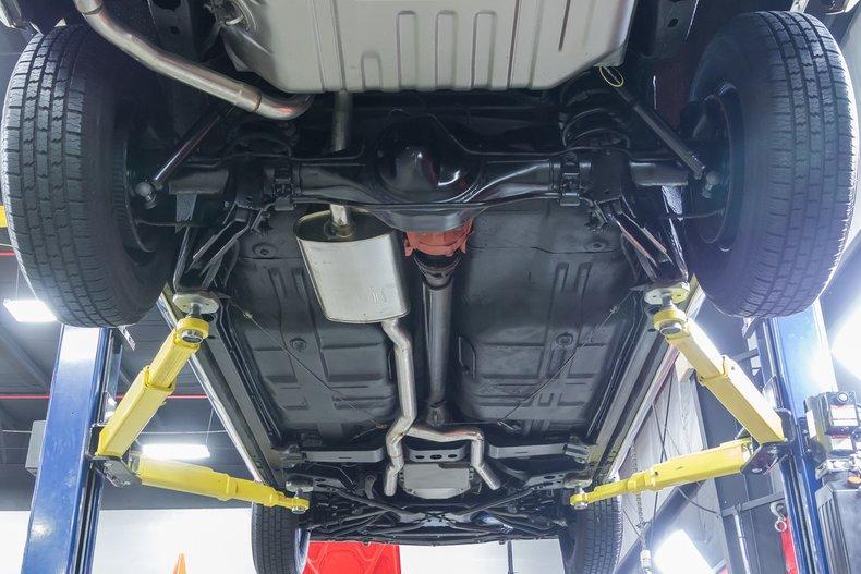 1974 Lincoln Continental 1
