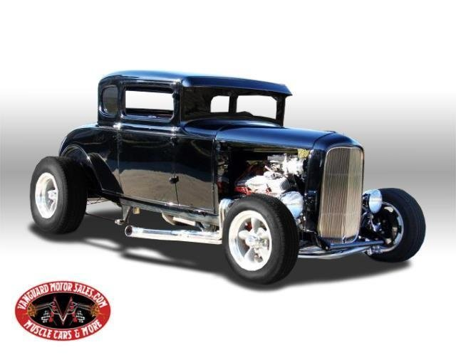 1930 ford street rod watch video