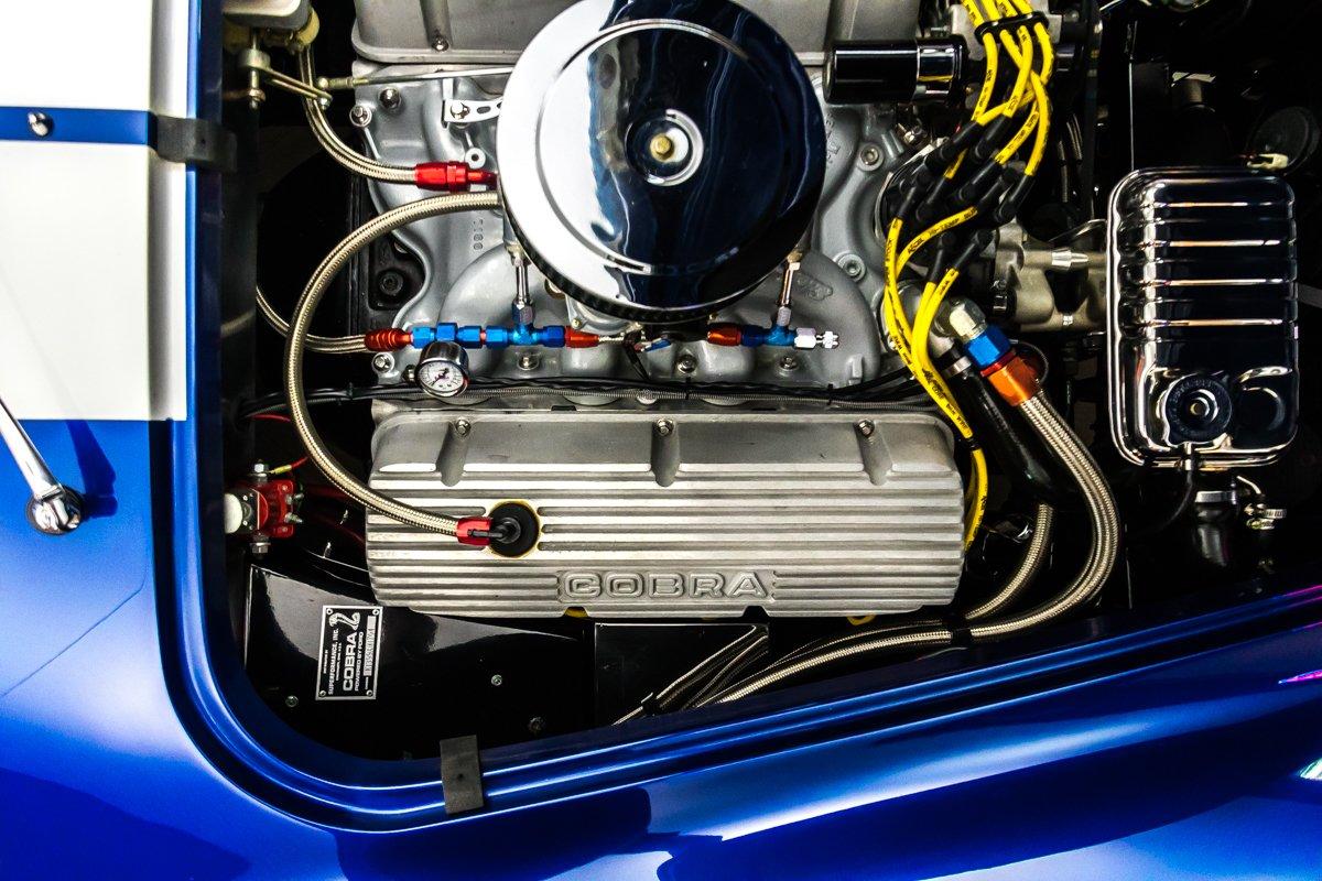 460ci ford engine intake diagram