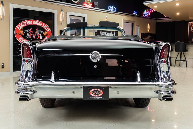 1956 Buick Century 16