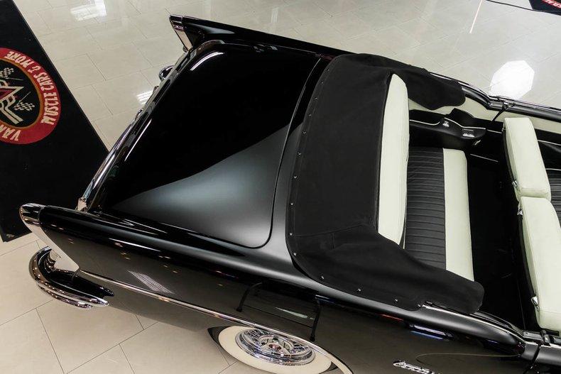 1956 Buick Century 25