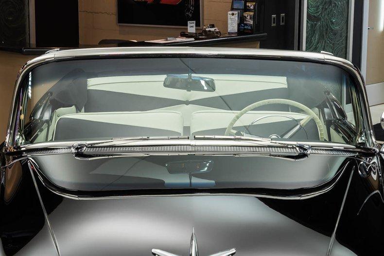 1956 Buick Century 27