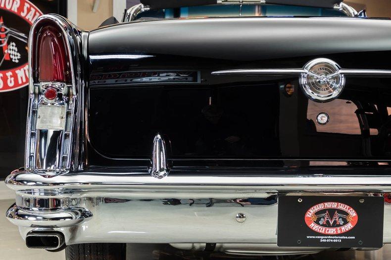 1956 Buick Century 34