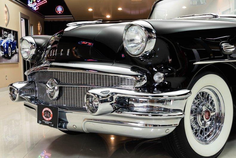 1956 Buick Century 30