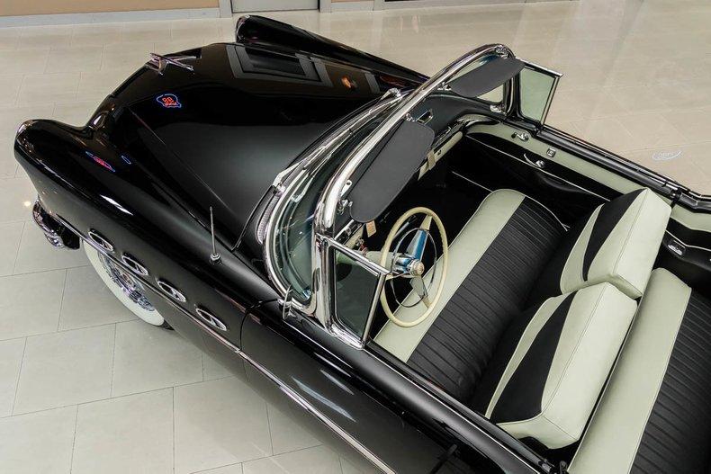 1956 Buick Century 38