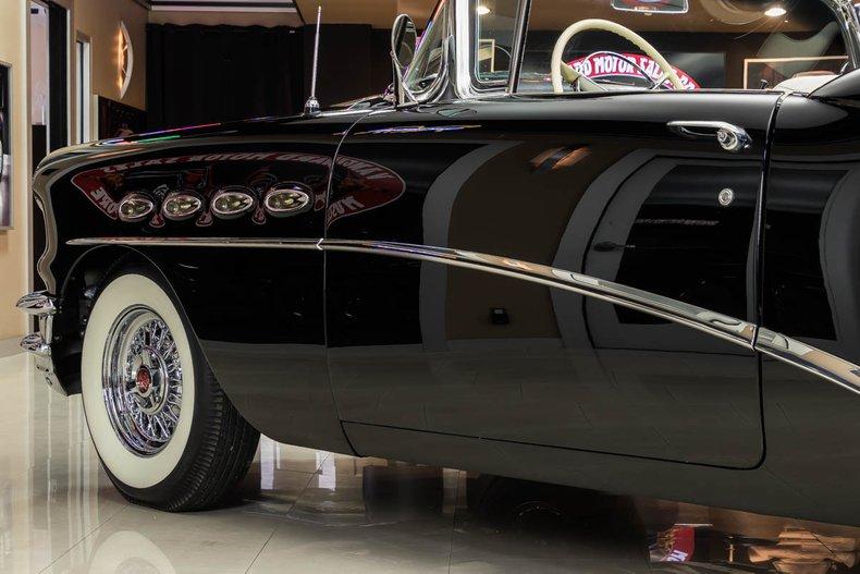 1956 Buick Century 36