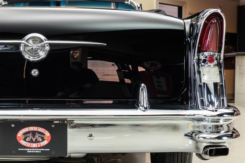 1956 Buick Century 42