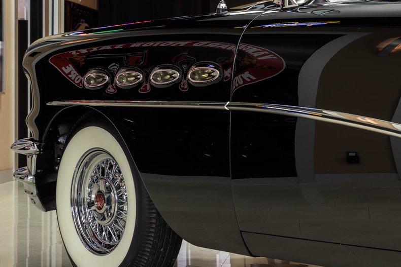 1956 Buick Century 37