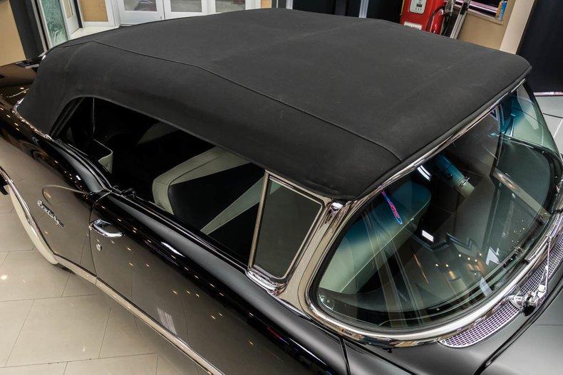 1956 Buick Century 49