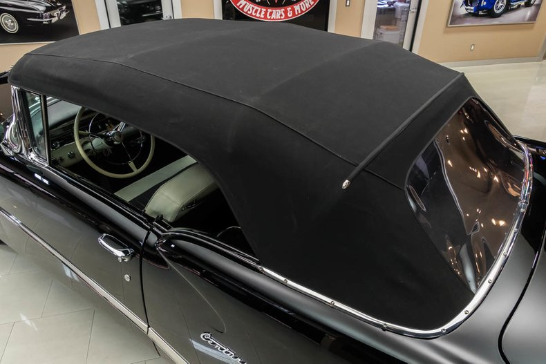 1956 Buick Century 48
