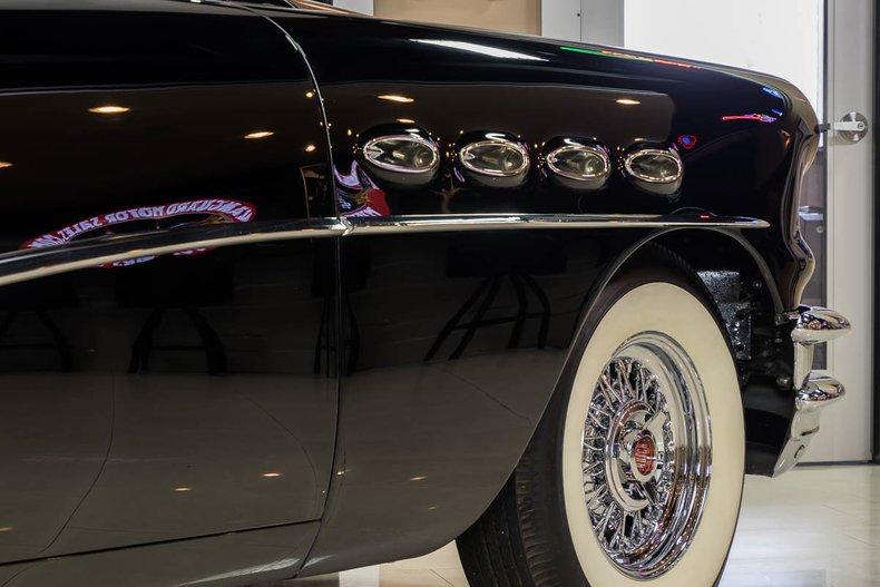 1956 Buick Century 45