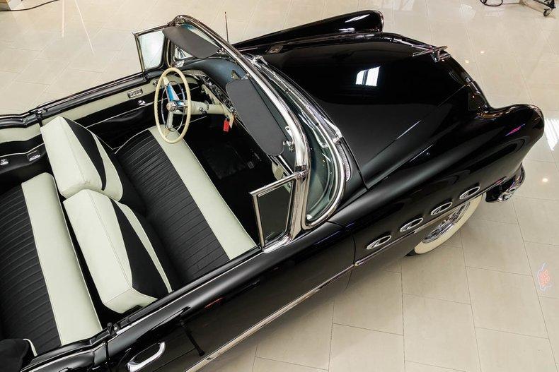 1956 Buick Century 46