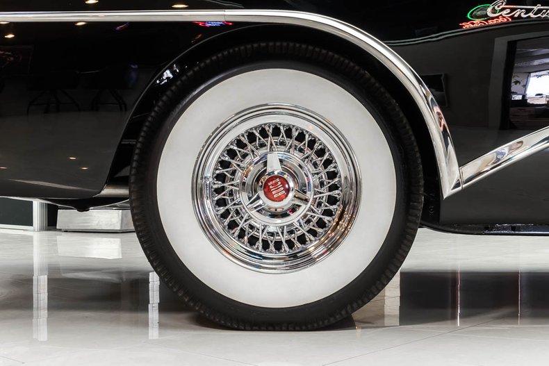 1956 Buick Century 55