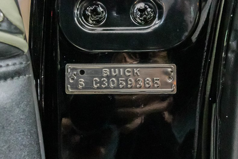 1956 Buick Century 58